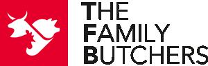 Unternehmens-Logo von The Family Butchers Germany GmbH