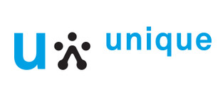 Unternehmens-Logo von Unique Personalservice GmbH