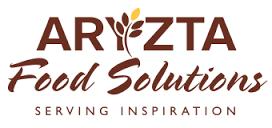 Unternehmens-Logo von Aryzta Food Solutions GmbH