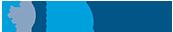 Unternehmens-Logo von IQVIA IES Germany GmbH