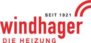 Unternehmens-Logo von Windhager Zentralheizung GmbH