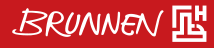 Unternehmens-Logo von Baier & Schneider GmbH & Co. KG