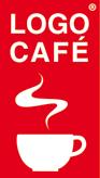 Unternehmens-Logo von LOGO CAFÉ Handelsgesellschaft INTERNATIONAL GmbH