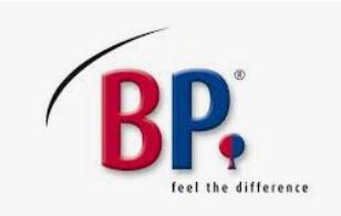 Unternehmens-Logo von Bierbaum-Proenen GmbH & Co. KG