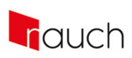 Unternehmens-Logo von Rauch Möbelwerke GmbH