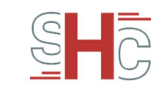 Unternehmens-Logo von SHC Stolle & Heinz Consultants GmbH & Co. KG