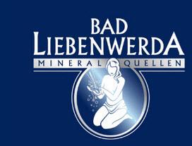Unternehmens-Logo von Mineralquellen Bad Liebenwerda GmbH