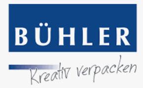 Unternehmens-Logo von Emil Bühler GmbH & Co. KG