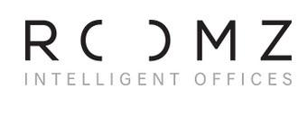 Unternehmens-Logo von ROOMZ SA