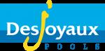 Unternehmens-Logo von Desjoyaux Pools GmbH