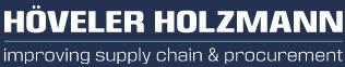 Unternehmens-Logo von HÖVELER HOLZMANN CONSULTING GmbH