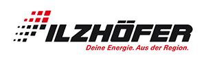 Unternehmens-Logo von ILZHÖFER Inh. Walch GmbH & Co. KG