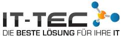 Unternehmens-Logo von IT-TEC GmbH