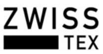 Unternehmens-Logo von zwissTEX Germany GmbH