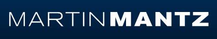 Unternehmens-Logo von Martin Mantz Compliance Solutions