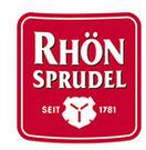 Unternehmens-Logo von MineralBrunnen RhönSprudel Egon Schindel GmbH
