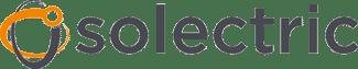 Unternehmens-Logo von Solectric GmbH