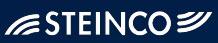 Unternehmens-Logo von STEINCO Paul vom Stein GmbH