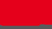 Unternehmens-Logo von Suer Nutzfahrzeugtechnik GmbH & Co. KG