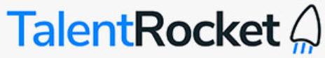 Unternehmens-Logo von TalentRocket GmbH