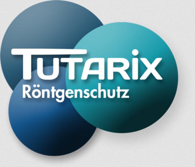 Unternehmens-Logo von Tutarix Röntgenschutz