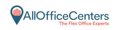 Unternehmens-Logo von AllOfficeCenters GmbH