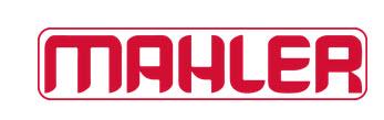 Unternehmens-Logo von Mahler GmbH