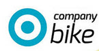 Unternehmens-Logo von company bike solutions GmbH