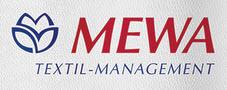 Unternehmens-Logo von MEWA Textil-Service AG & Co. Deutschland OHG