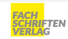 Unternehmens-Logo von Fachschriften-Verlag GmbH & Co. KG