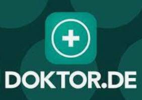 Unternehmens-Logo von Doktorde GmbH