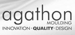 Unternehmens-Logo von agathon GmbH & Co. KG