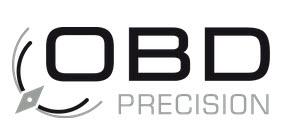 Unternehmens-Logo von OBD Precision GmbH