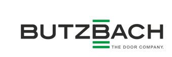 Unternehmens-Logo von Butzbach GmbH Industrietore