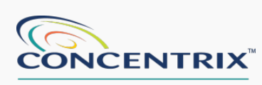 Unternehmens-Logo von Concentrix Global Services GmbH