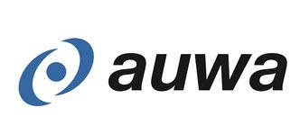 Unternehmens-Logo von AUWA-Chemie GmbH