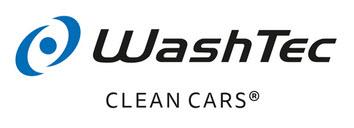 Unternehmens-Logo von WashTec Holding GmbH