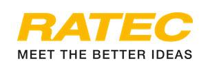Unternehmens-Logo von RATEC GmbH