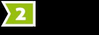 Unternehmens-Logo von 2locate GmbH