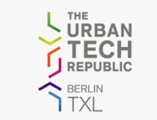 Unternehmens-Logo von Tegel Projekt GmbH