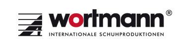 Unternehmens-Logo von Wortmann Schuh-Holding KG