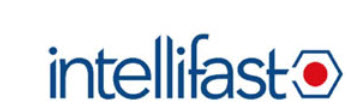 Unternehmens-Logo von Intellifast GmbH