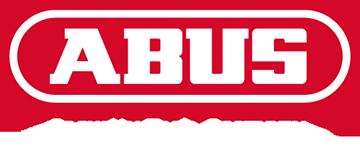 Unternehmens-Logo von ABUS Security Center GmbH & Co. KG