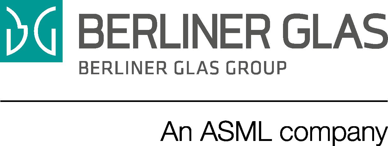 Unternehmens-Logo von Berliner Glas GmbH