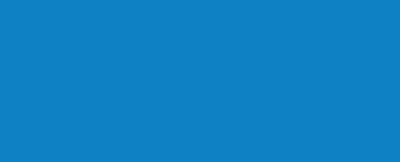 Unternehmens-Logo von Dexcel Pharma GmbH