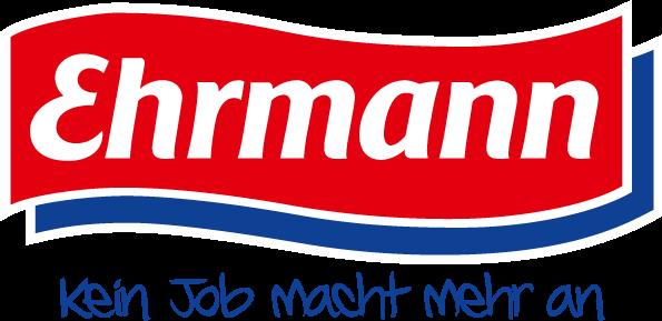 Unternehmens-Logo von Ehrmann GmbH