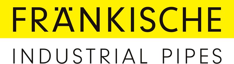 Unternehmens-Logo von FRÄNKISCHE Industrial Pipes GmbH & Co. KG