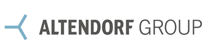 Unternehmens-Logo von Altendorf Group GmbH