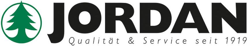 Unternehmens-Logo von W. & L. Jordan GmbH