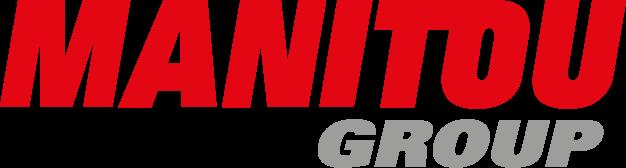 Unternehmens-Logo von Manitou Deutschland GmbH